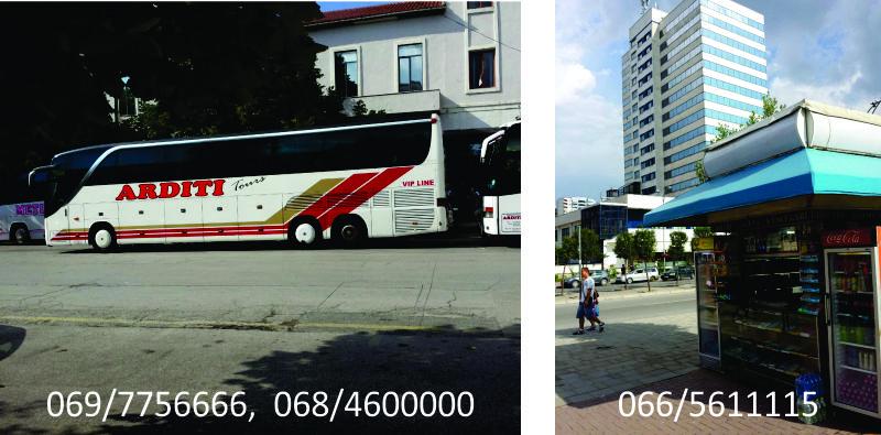 autobusi-kiosku